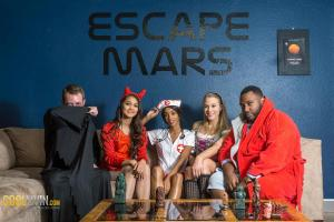 Escape Mars (18 of 42)