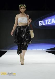 Designer Elizabeth Ortiz (Colombia) Latin Fasion Week Denver - International Designers Showcase-2967