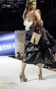 Designer Elizabeth Ortiz (Colombia) Latin Fasion Week Denver - International Designers Showcase-2979