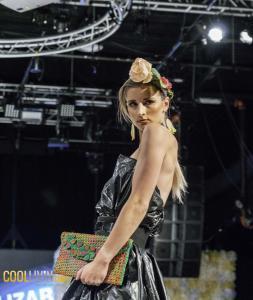 Designer Elizabeth Ortiz (Colombia) Latin Fasion Week Denver - International Designers Showcase-3045