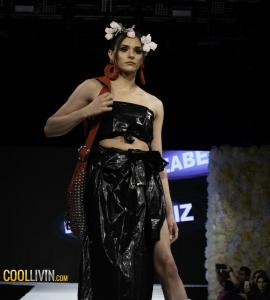 Designer Elizabeth Ortiz (Colombia) Latin Fasion Week Denver - International Designers Showcase-3088