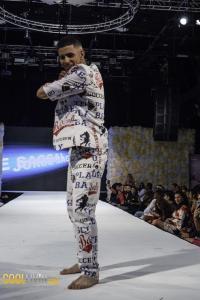 Designer Lorge Saggal Latin Fasion Week Denver - International Designers Showcase-4613
