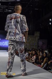 Designer Lorge Saggal Latin Fasion Week Denver - International Designers Showcase-4617