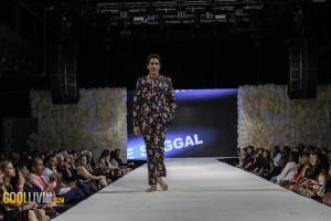 Designer Lorge Saggal Latin Fasion Week Denver - International Designers Showcase-4684