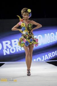 Designer Norberto Mojardin Latin Fasion Week Denver - International Designers Showcase-5725