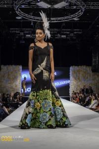 Designer Norberto Mojardin Latin Fasion Week Denver - International Designers Showcase-5778