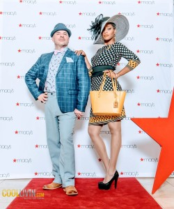 MACYS DERBY SHOPPING2