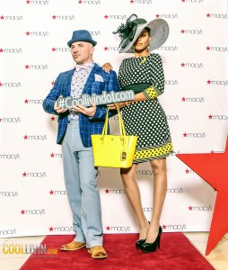 MACYS DERBY SHOPPING3