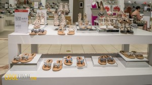MACYS DERBY SHOPPING 20170415-041